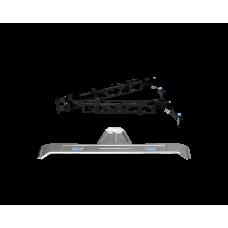 Dell 1U Cable Management Arm Kit