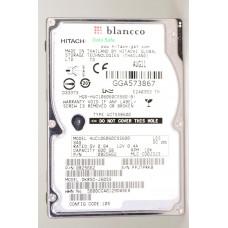 Ultrastar 600Gb 2.5