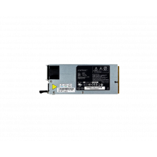 Liteon 750W PSU PS-2751-5Q