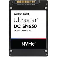 DC SN630 2.5