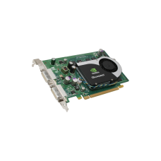 NVIDIA Quadro FX570 Graphics Card