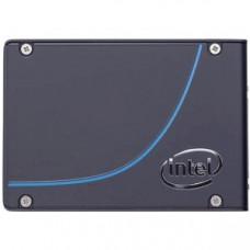 P3600 Series 800GB, 2.5in PCIe 3.0, 20nm, MLC (NVMe) SSD