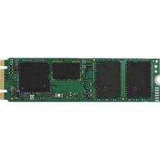 Intel DC S3110 128 GB Solid State Drive - SATA (SATA/600) - Internal - M.2 2280