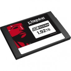 DC500M 1.92Tb Mixed Used SSD