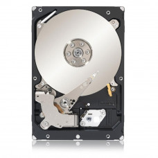600GB SAS2 Ultrastar 15K600 Hard Drive