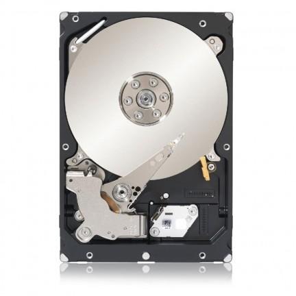 600GB SAS2 Ultrastar 15K600 Hard Drive
