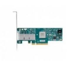 Mellanox ConnectX-3 VPI Single FDR 56Gbs 40GbE Short Bracket