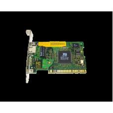 3Com 10/100Mbps Etherlink PCI NIC