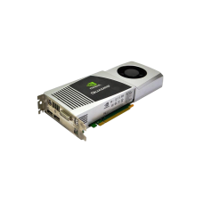 Quadro FX4800 Graphics Adapter