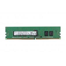 Hynix 4GB PC4-2133P-R 1Rx8 ECC HMA451R7MFR8N-TF