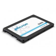 5300 Pro 3840Gb SATA SSD