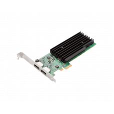 Quadro NVS 295 Graphics Card