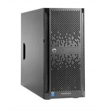 ProLiant ML150 Gen9 Tower