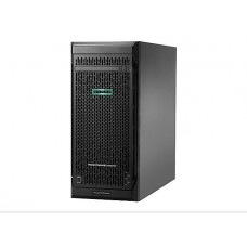 ProLiant ML110 Gen 10 Tower