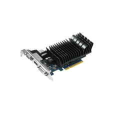 GT730-SL-2GD3-BRK 2Gb Graphics Card