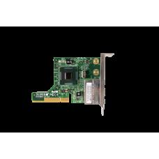 Supermicro AOC-PG-I2+ Low Profile Dual Port Gigabit Adapter