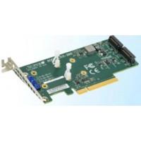 AOC-SLG3-2M2 Dual M.2 NVME Add-in card