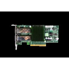 AOC-STGN-I2S 2-port SFP+ 10GbE NIC Card