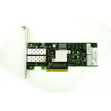 BR-1860 Fabric Adapter (Full Height)