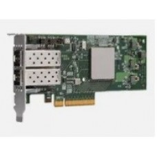 BR-1860 Fabric Adapter Low Profile