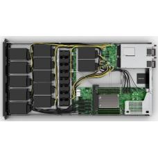 Cloudline Gen 10 Server