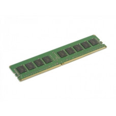 HP 16GB 1RX4 PC4-19200-2400T ECC REG