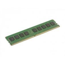 64GB DDR4 2666Mhz Server Memory 1.2V 4Rx4 ECC LRDIMM
