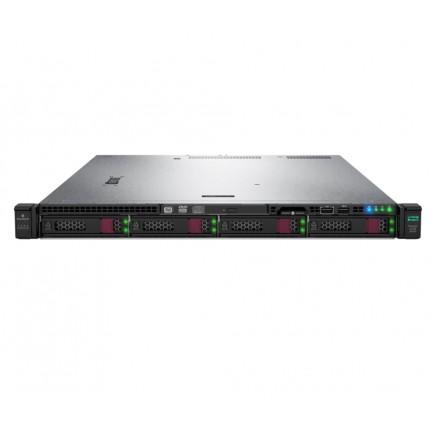 ProLiant DL325 G10