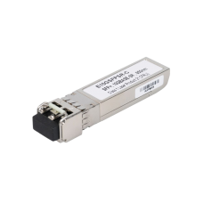 ProLabs 1G/10BASE SR SFP Module