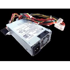 DELTA ELECTRONICS DPS-350AB-12 350 WATT SERVER PSU/POWER SUPPLY 80 PLUS SILVER