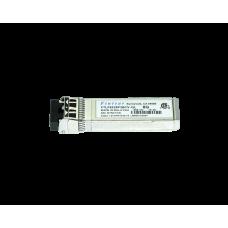 Finisar 8GB FC SFP+ Transceiver (Qlogic)