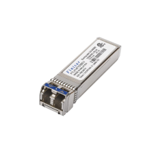 Finisar 10GBASE-LR singlemode SFP+ Transceiver