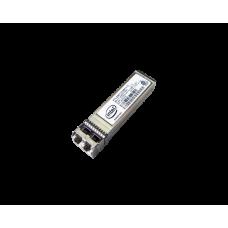 Intel Ftlx8571d3bcv-i3 850nm 10gbase-sr SFP Transceiver Module