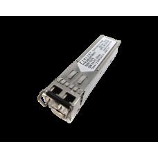 Finisar 4Gb FC SFP Transceiver