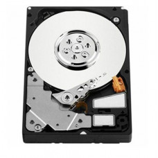 300GB SAS3 Ultrastar C15K600 Hard Drive