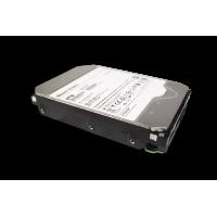 8TB H510 SAS Hard Disk Drive