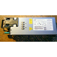 Switching Power Supply 1100W