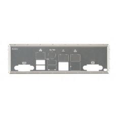Supermicro MCP-260-00042-0N I/O Shield for Motherboard