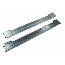 2U / 3U / 4U Rack Rail Kit