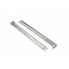 Supermicro 1U Chassis Rail Kit Quick Release