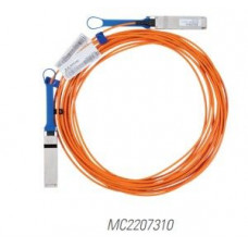 Infiniband Cable 3M 56Gb/s FDR