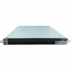 SX6036 FDR 56Gb/s 36-Port Managed InfiniBand Switch MSX6036F-1SFS
