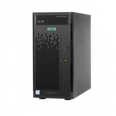 ProLiant ML10 Tower Server