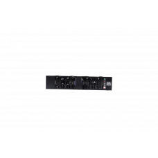 Mellanox Msx60-fr Fan Module