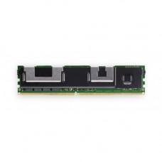 128Gb Optane Persistent Memory Module