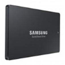 Samsung MZ-7LM1T90 Enterprise SSD PM863 1.92Tb 2.5