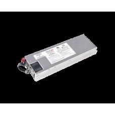 380W PWS-0050-M Server Power Supply Module