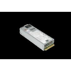 Supermicro 1000W 1U Redundant Power Supply (PWS-1K02A-1R)