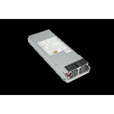 Supermicro 1U Hot Swap 1400W Power Supply