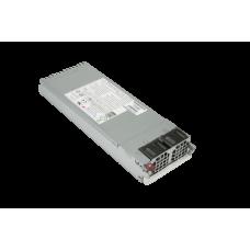 Supermicro 1400W 1U Redundant AC-DC Power Supply PWS-1K43F-1R